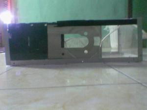 pintu-otomatis