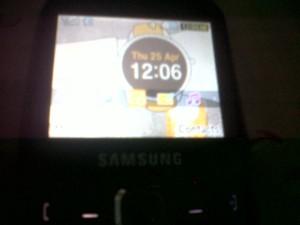 IMG00382-20130425-0007