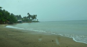 Alaminya Pantai Botutonuo
