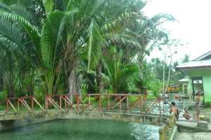 Kolam Wiselaka